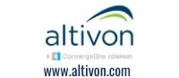 Altivon